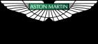 Aston_Martin_logo.png