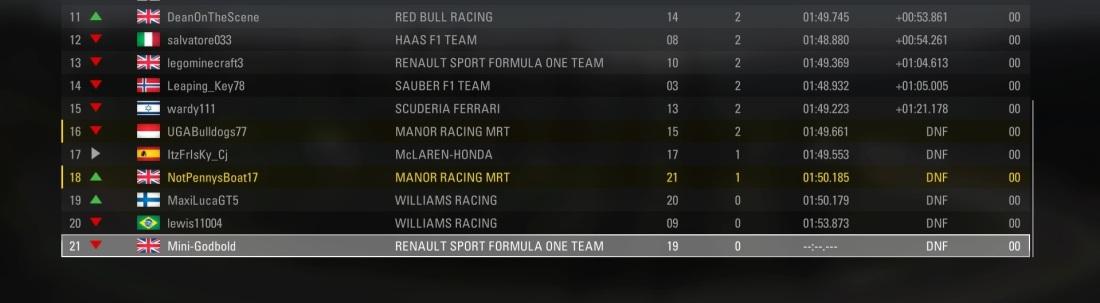 F1 2 of 2.jpg