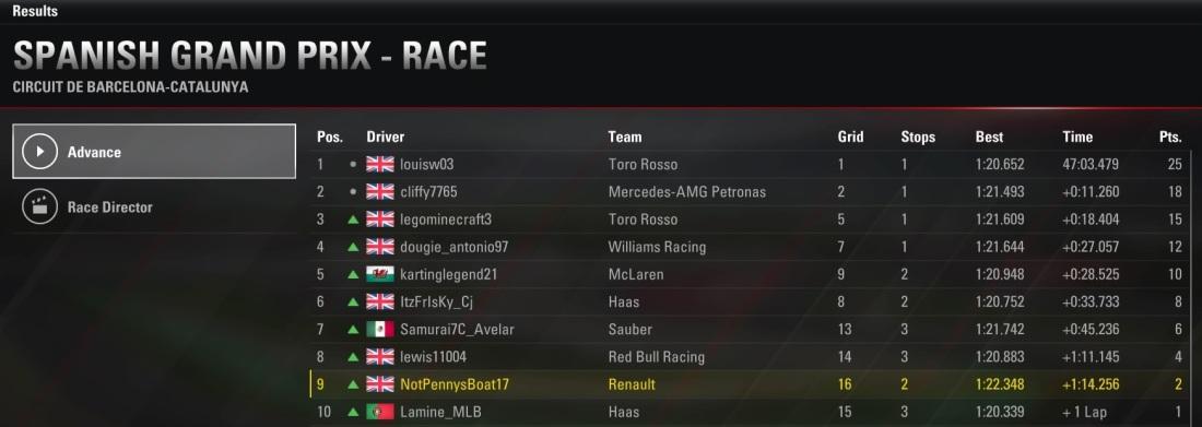 F1 1 of2 .jpg