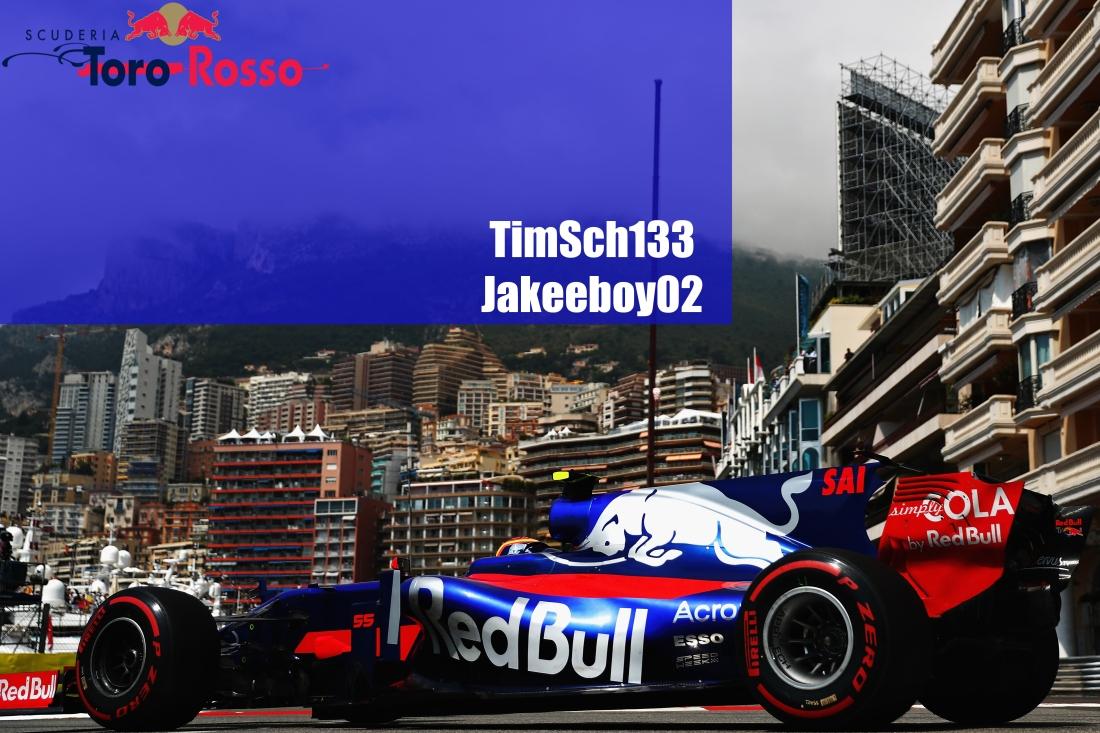 Toro Rosso.jpg