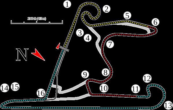 1200px-Shanghai_International_Racing_Circuit_track_map.svg.png