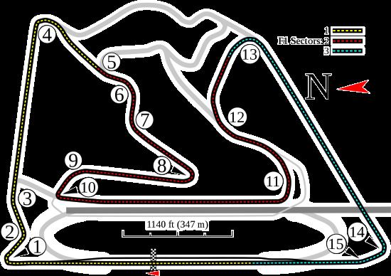 2000px-Bahrain_International_Circuit--Grand_Prix_Layout.svg.png