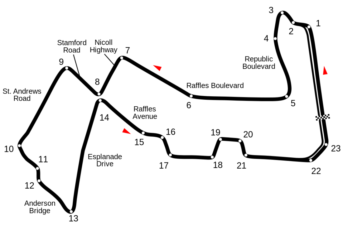 1200px-Singapore_street_circuit_v3.svg.png