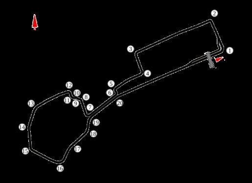 Baku-F1-Street-Circuit-rev1 (1).png