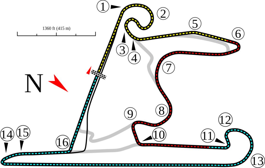 1200px-Shanghai_International_Racing_Circuit_track_map.svg.png