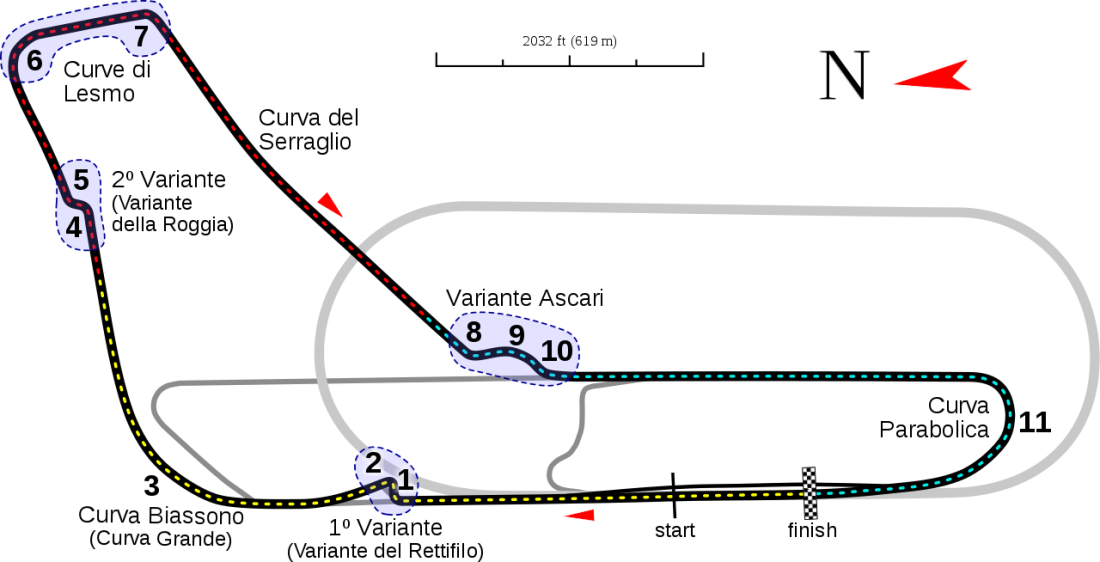 1280px-Monza_track_map.svg.png