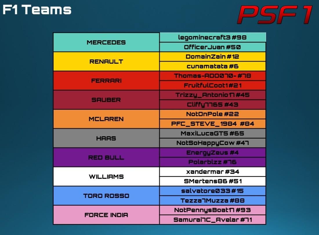 F1 TEAMS.jpg